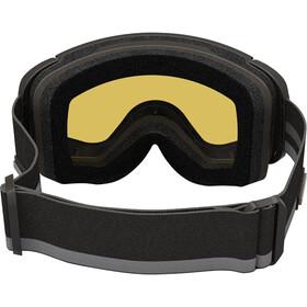 Spektrum Skutan Goggle Duo-Tone Edition Black Concrete